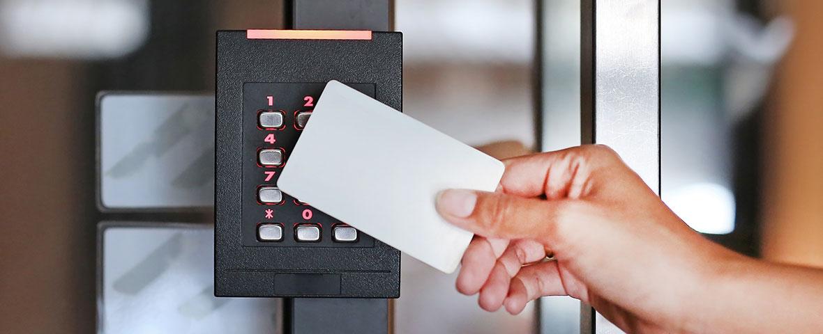 securitycard