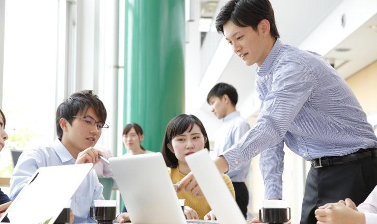 ニューノーマルに必須の人材、情報システム担当者の重要性とは?