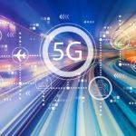 5Gへの期待と幻滅、そのワケは?