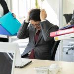 業務代行で仕事の切り分けを簡単に!生産性を高める仕事時間を確保できてますか?