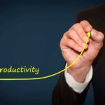 コロナ禍でもテレワーク対応と生産性をイッキに向上する方法