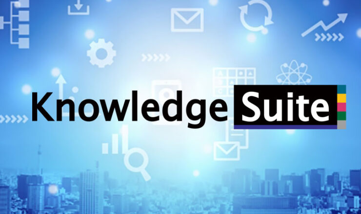 knowledgesuite