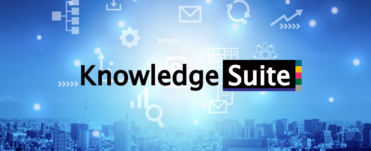 knowledgesuite