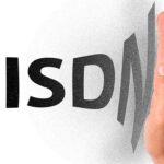 ISDNデータ通信モードの終了迫る!今直ぐ行うべき対策とは?