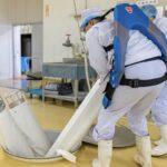 縁の下の力持ち!体力的に過酷な労働環境を改善するマッスルスーツ