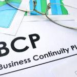 再パンデミックやサイバー攻撃への備えは十分ですか? 中小企業が取り組むIT-BCP