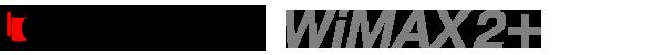 Dr.オフィス WiMAX